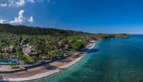 Quinci - Lombok