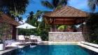 The Oberoi - Lombok