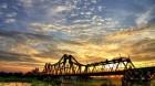 Nordvietnam Kreuzfahrt RV Pandaw