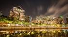 Park Clark Quay - Singapur