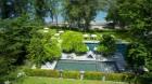 Lone Pine - Penang