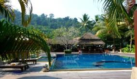 Paradise - Khao Lak