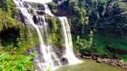 Naturparadies Südlaos