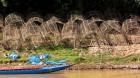 Südlaos Kreuzfahrt Vat Phou
