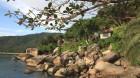 Panviman - Koh Phangan