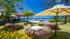 The Shore - Phuket