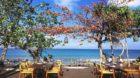 Katamaran - Lombok