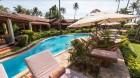 Cassia Cottage - Phu Quoc