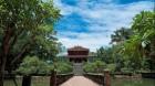 Nordvietnams Natur und Kultur