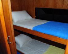 Schnorcheltour Andamanen See
