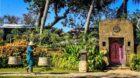 The Royal Seminyak - Bali