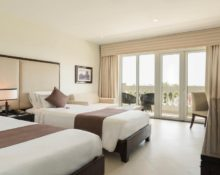 Boutique Resort - Hoi An