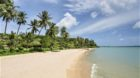 Coconut Island Village - Phuket