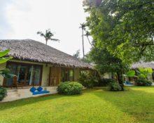 Bangsak Village ***(*) -Khao Lak